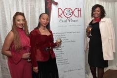 ROCH-Event-Planner-195