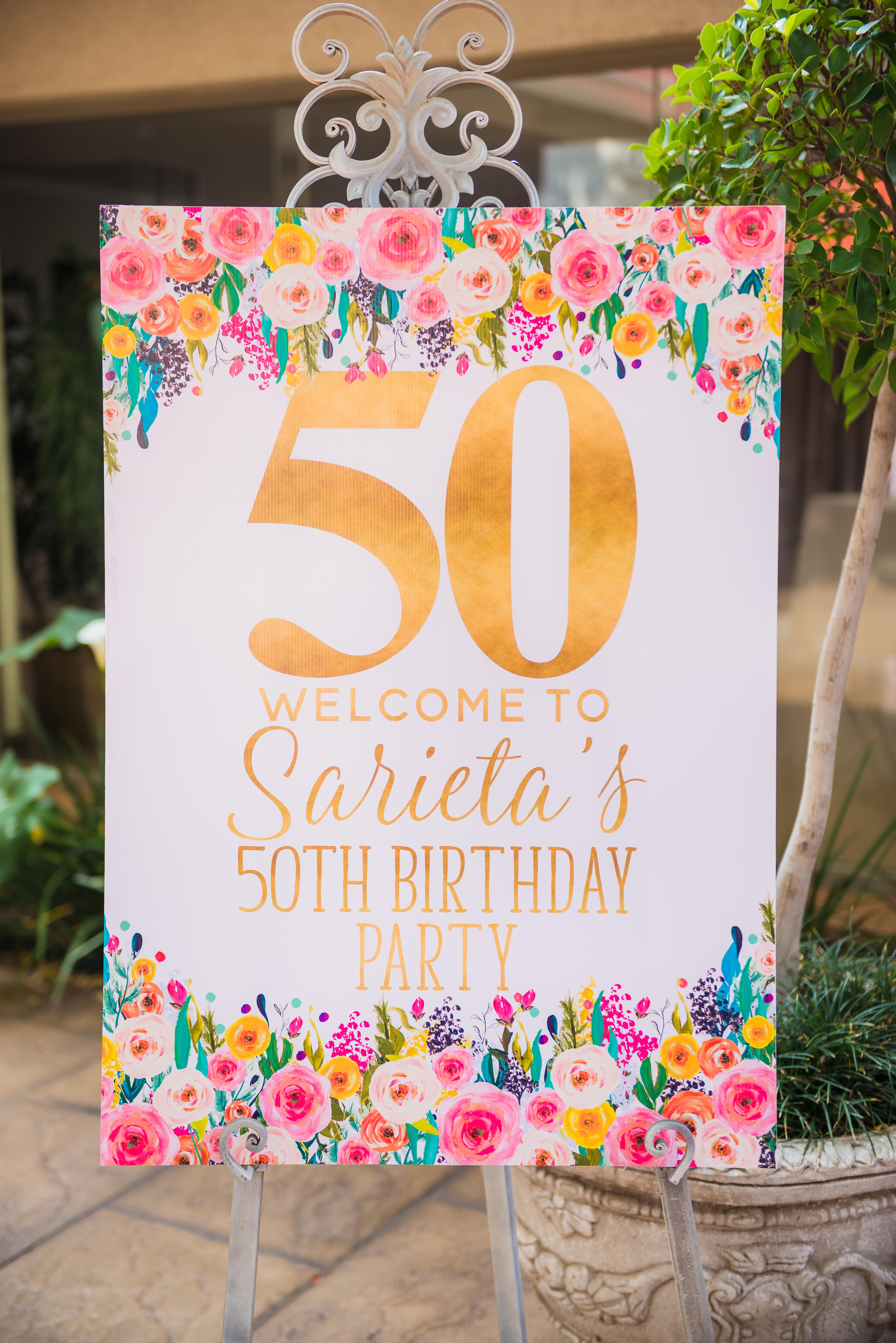 sneak-peak-sarieta-birthday-party-syrene-0001