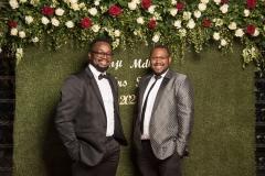 Thenji-Mdluli_Mrs-SA-2021-2