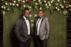 Thenji-Mdluli_Mrs-SA-2021-3